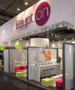 e-motion:  Mobile Applications Inauguration in Gitex Dubai 2012