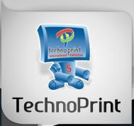 e-motion @ Technoprint 2013
