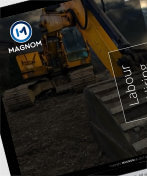e-motion Creates Cutting-Edge Website for Magnom