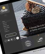Etoile Celebrates Ramadan With A New Website