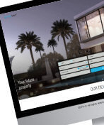 Byotat Covers the Real Estate Market with New Website