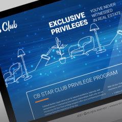 CB Star Club