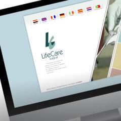 Lifecare